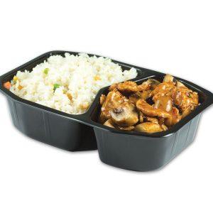 Meniu-Porc-in-sos-Chinezesc