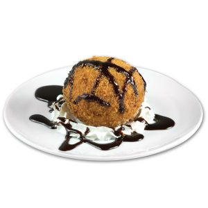 Fried Ice cream 250g