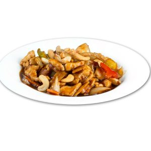 Chicken Caju 360g