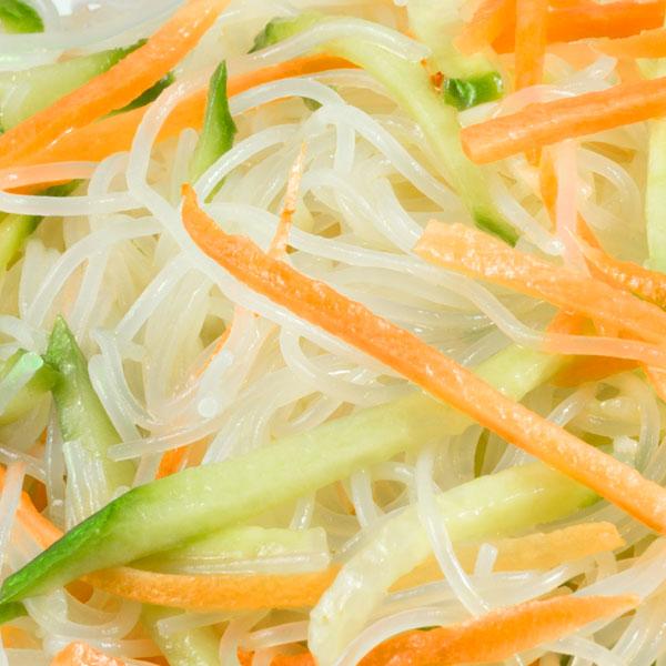 Salata Fen Se
