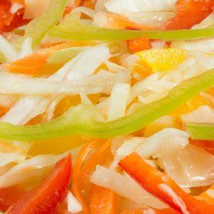 Salata De Varza 250g