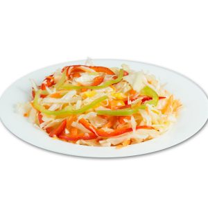 Cabbage Salad 250g