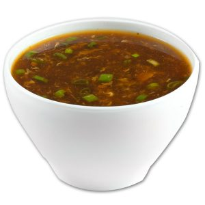 Hot Sour Soup 400ml