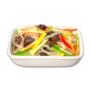 Salata Shandong 250gr